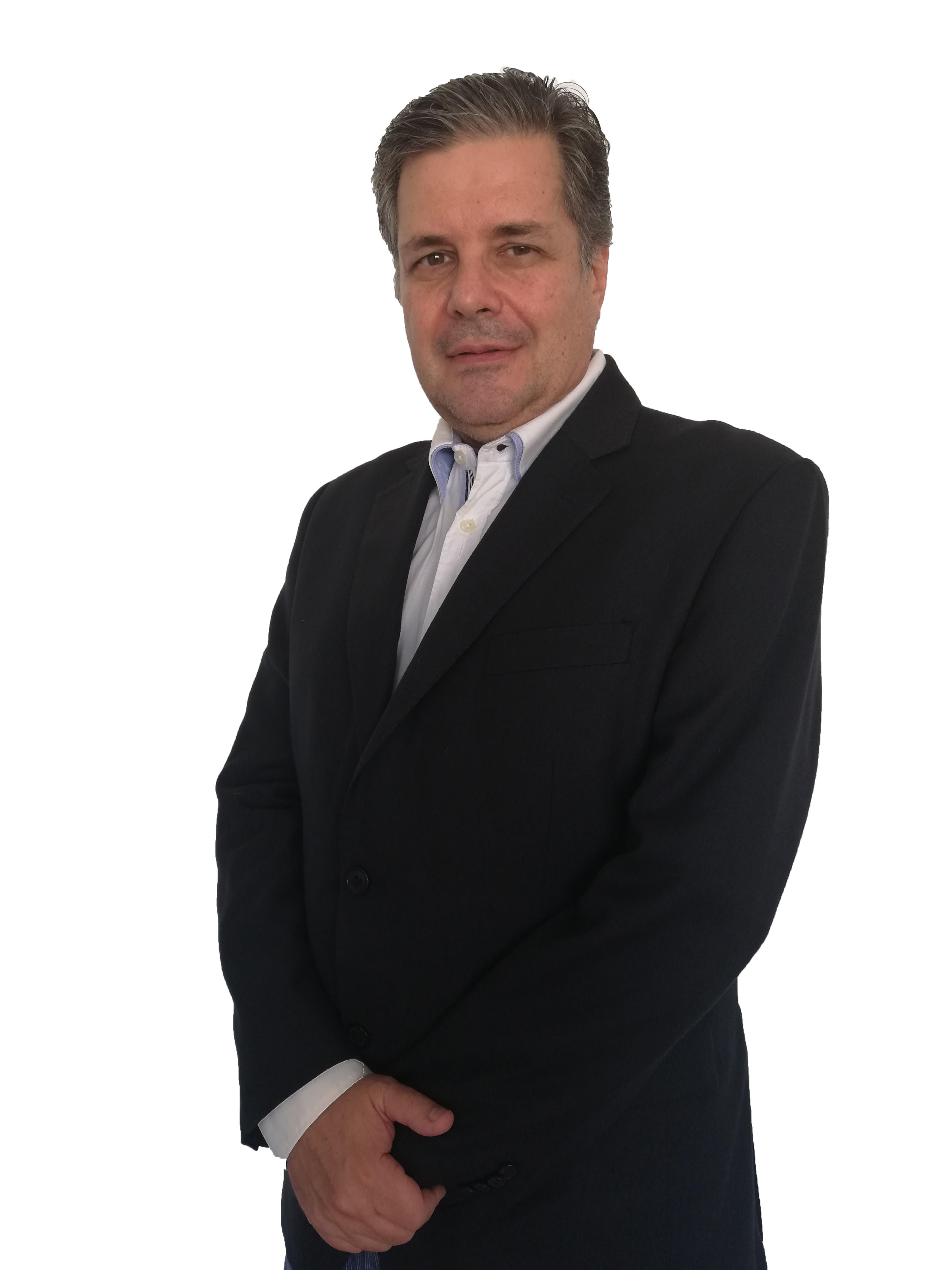 Jorge Manuel DOS SANTOS DOMINGUES