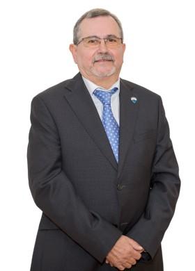 José  Cortes  Lopez