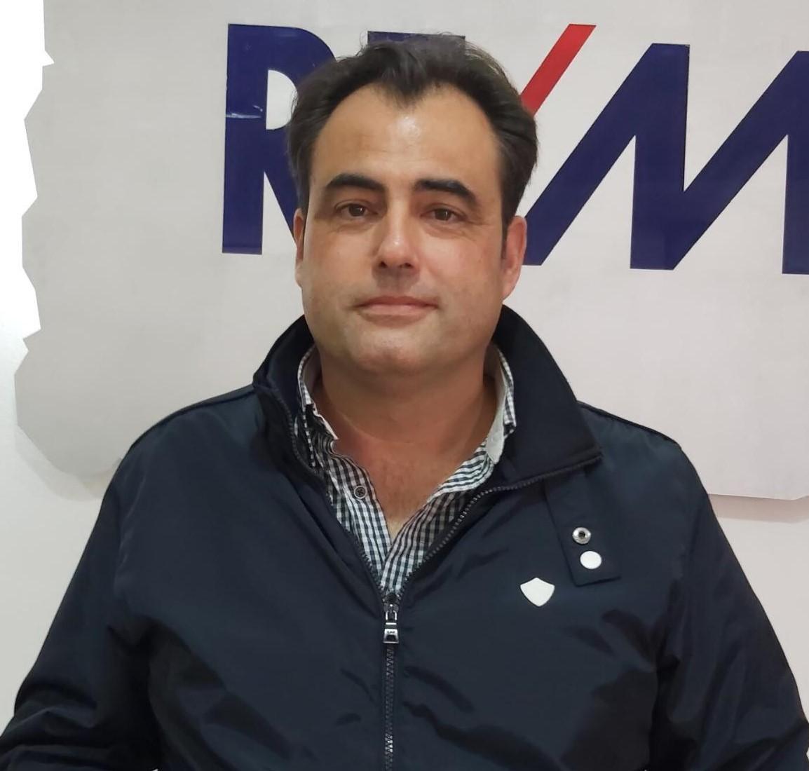 José Irles