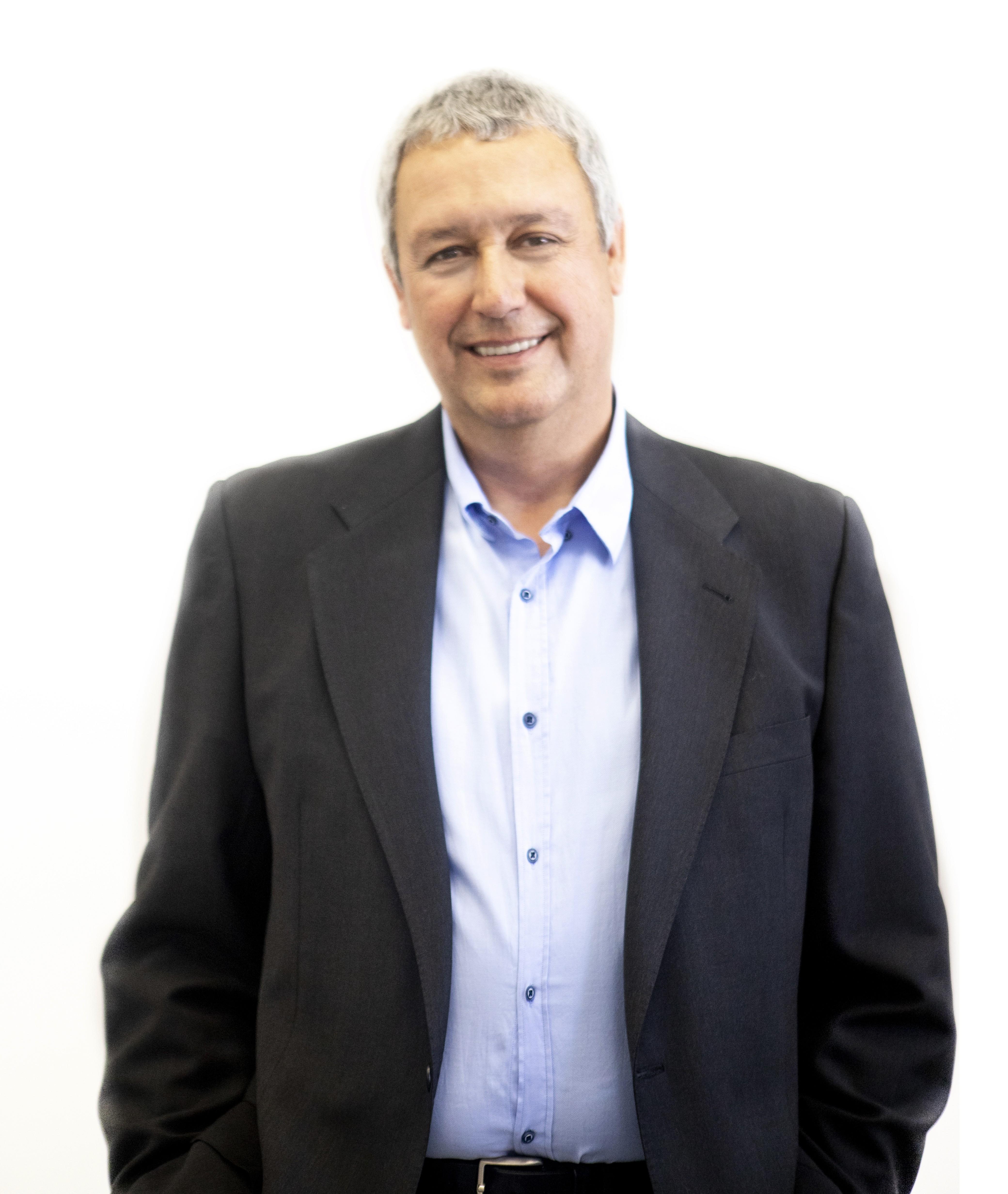 José Rodriguez Rodriguez