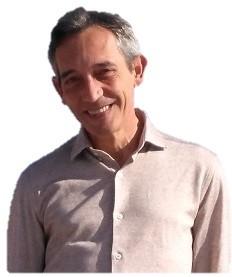 José Antonio Cifuentes Montejano