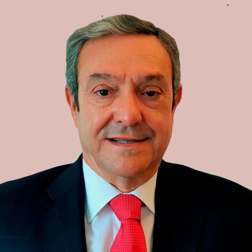 José Antonio Morales Sampallo