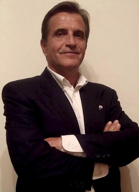 Jose Gabriel Moreno Saez