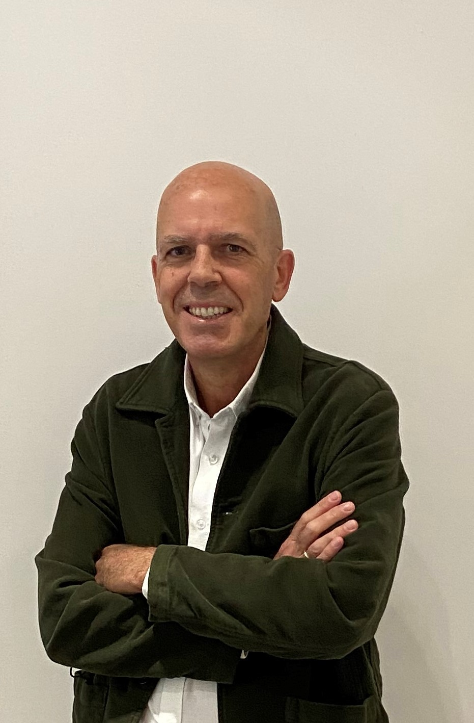 José Ignacio Bardisa Jorda