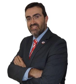 José Manuel Bono