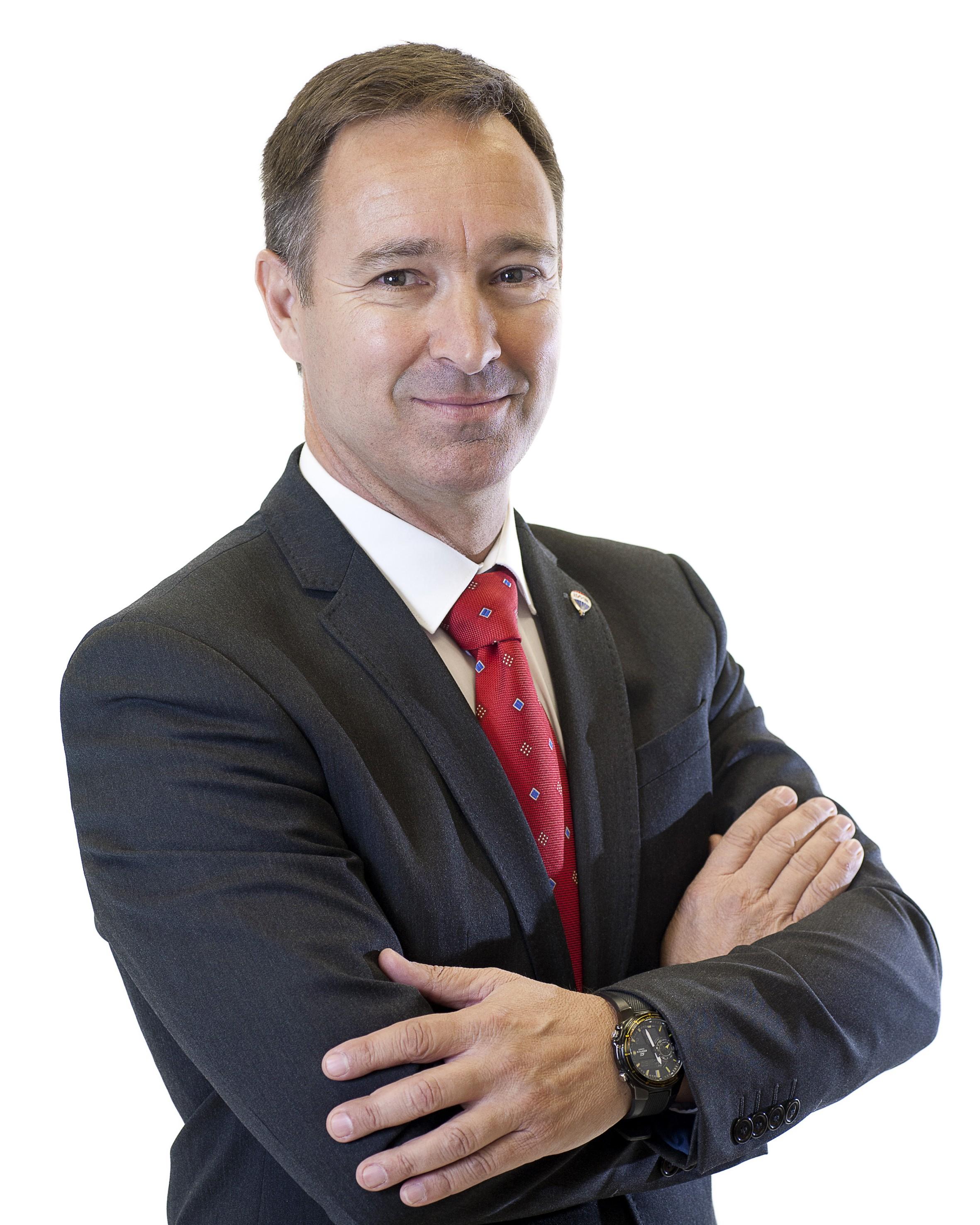Jose Manuel Diestre  Mejias