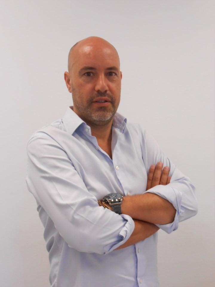 José Manuel Mañana Rendal