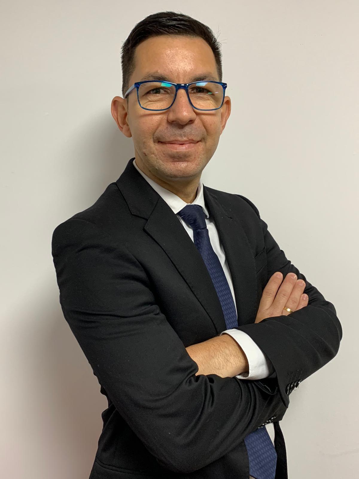 José Manuel Morales García