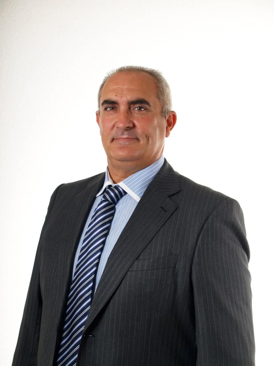 José Manuel Nuñez Crespo