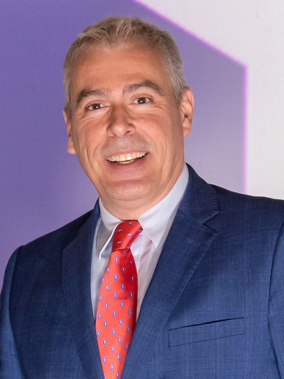 José María Abades Sto. Domingo