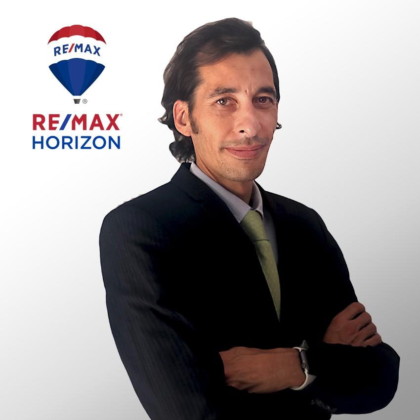 José María Sanz Fernández