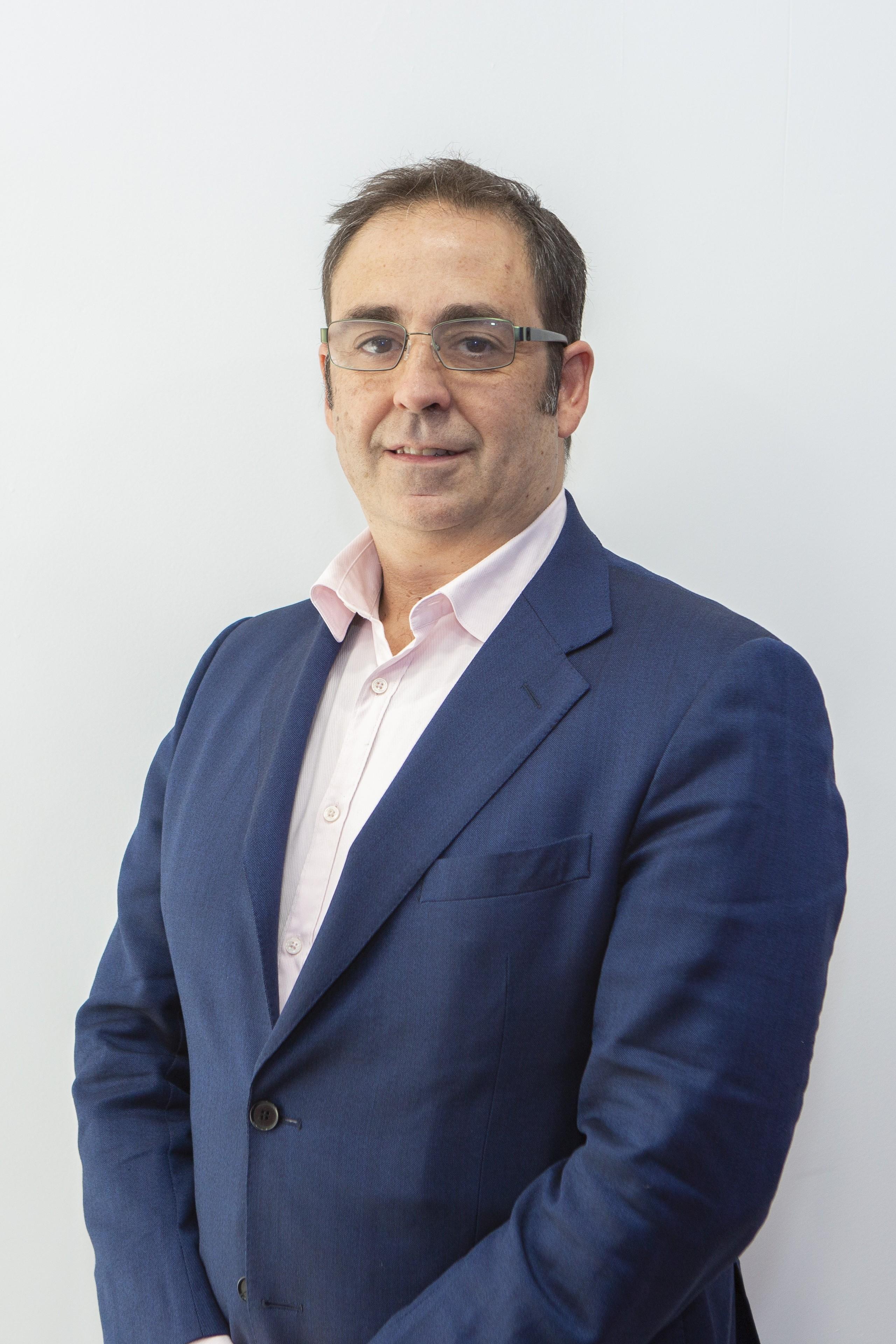 JOSE PABLO MONTES DE TORRE