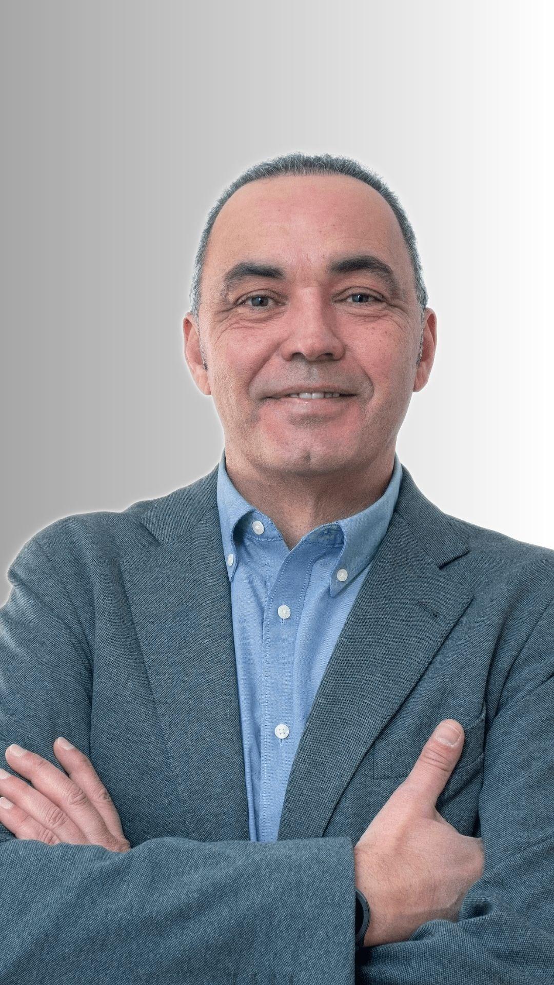 Jose Ramon Moreno García-Figuer