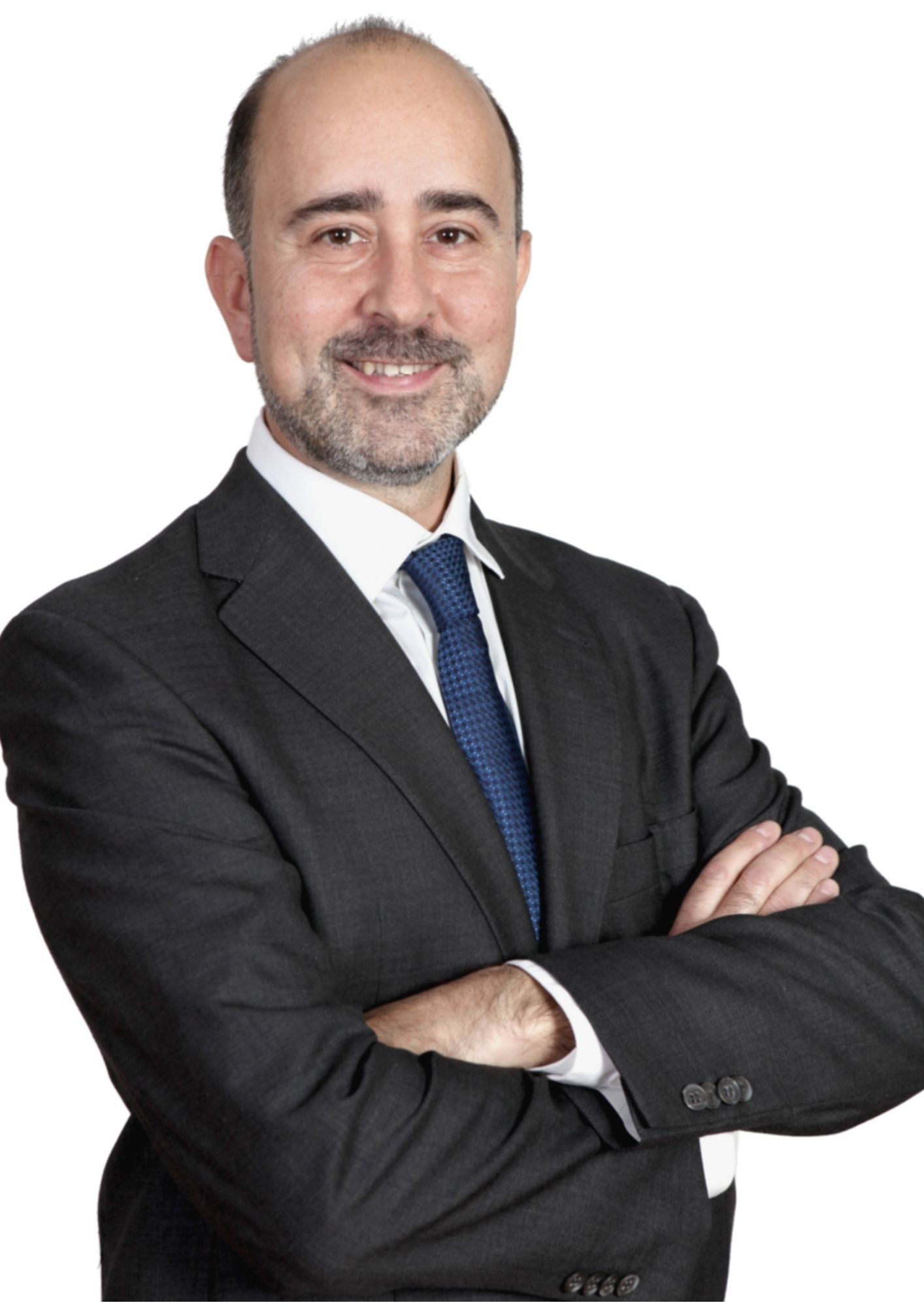 Juan Baldoví Izquierdo