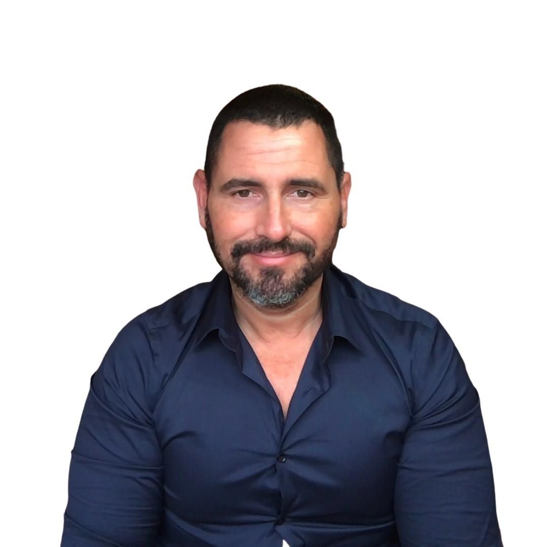 Juan Fuentes Gosalbes