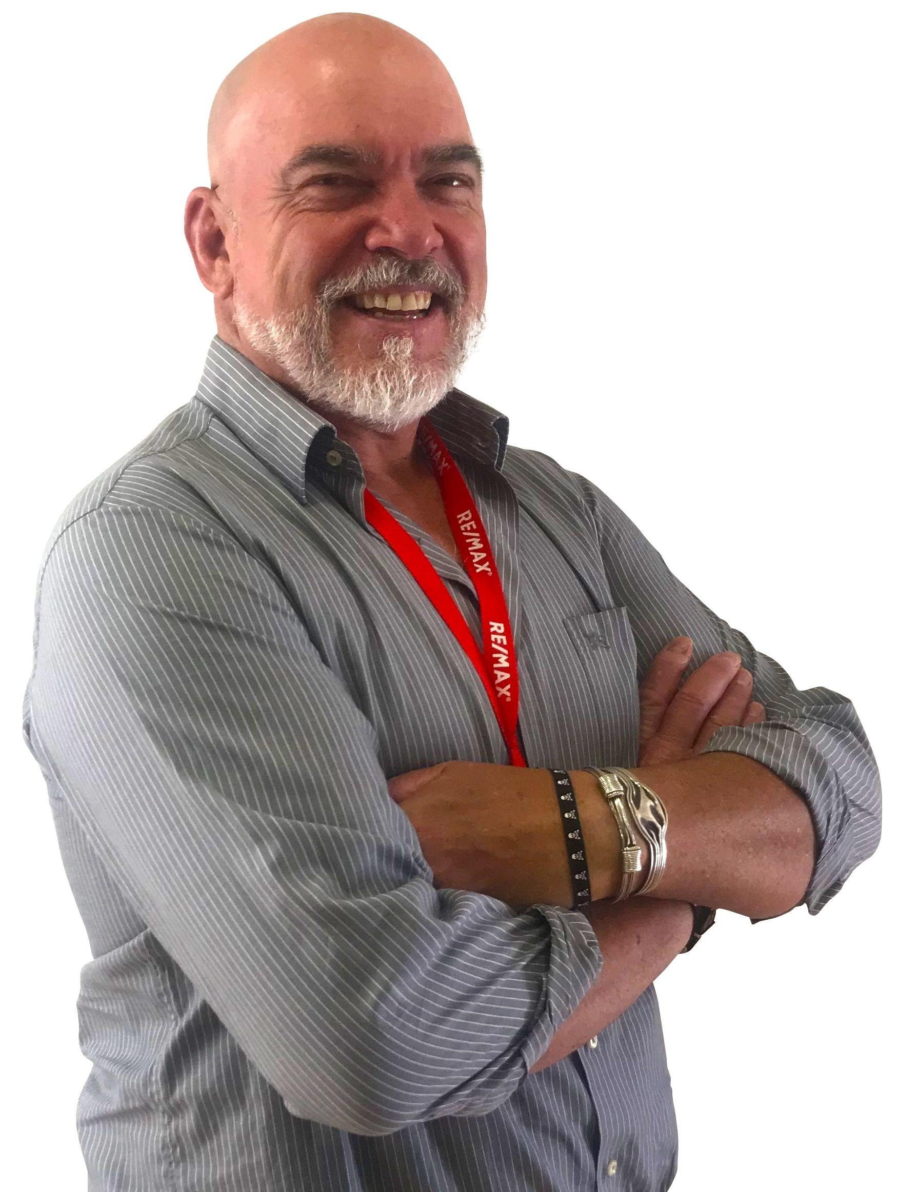 Juan Massieu Cambreleng
