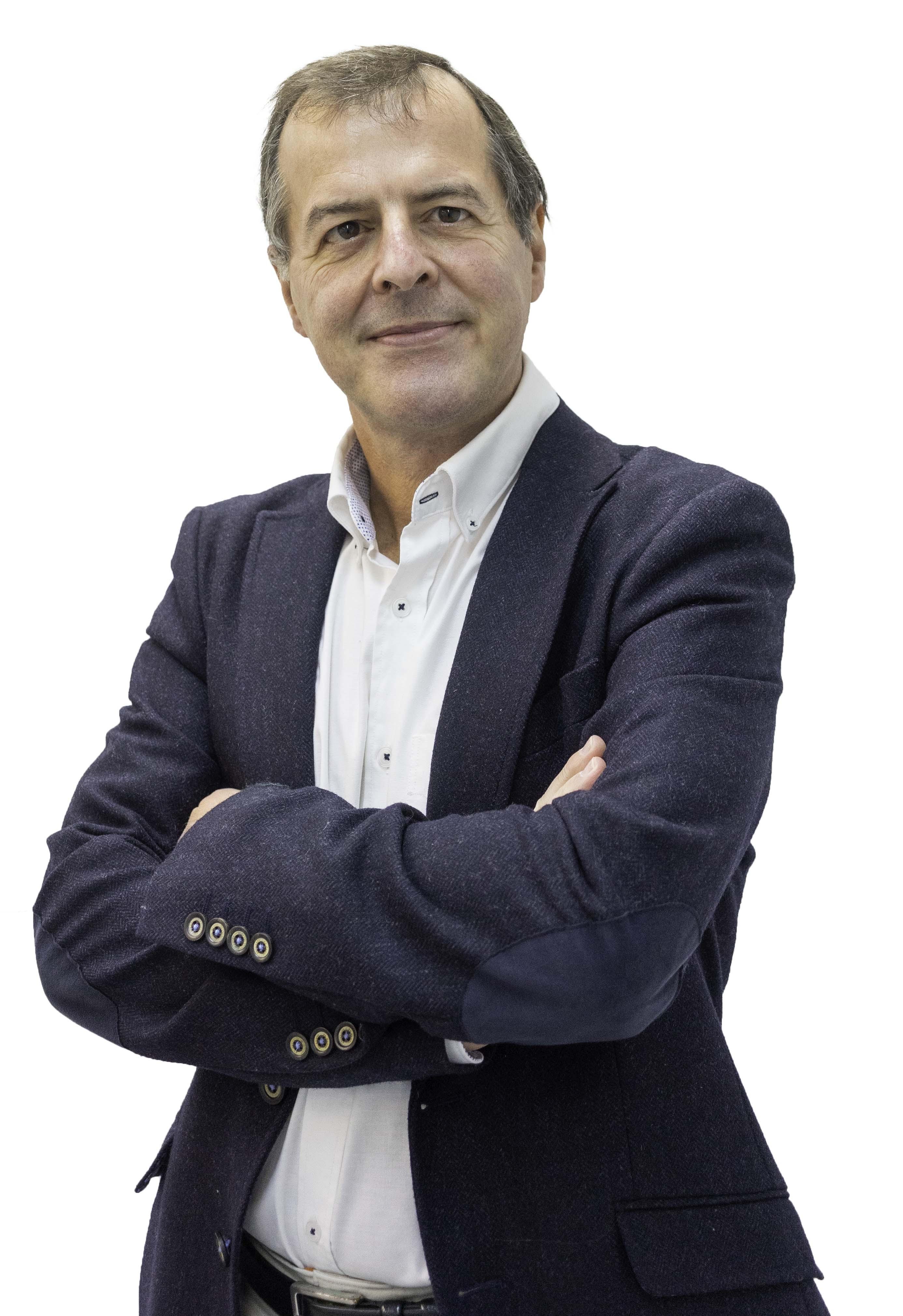 Juan  Osoro  García