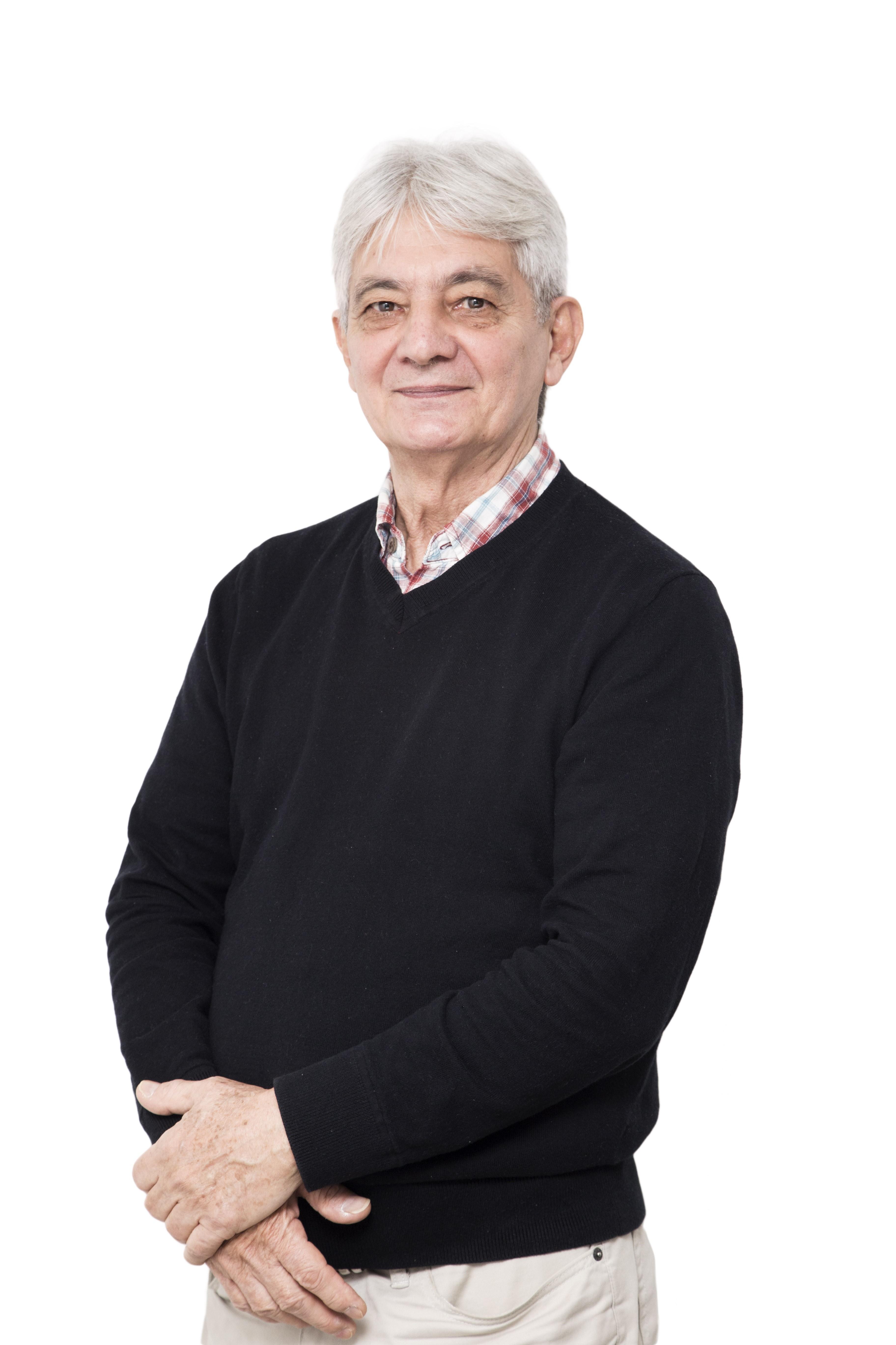 Juan Pico