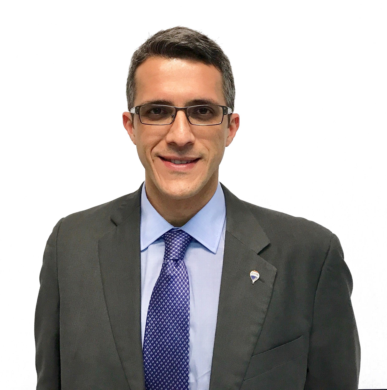 Juan Sandoval Somoza