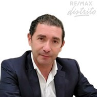 Juan Velasco Arahuetes