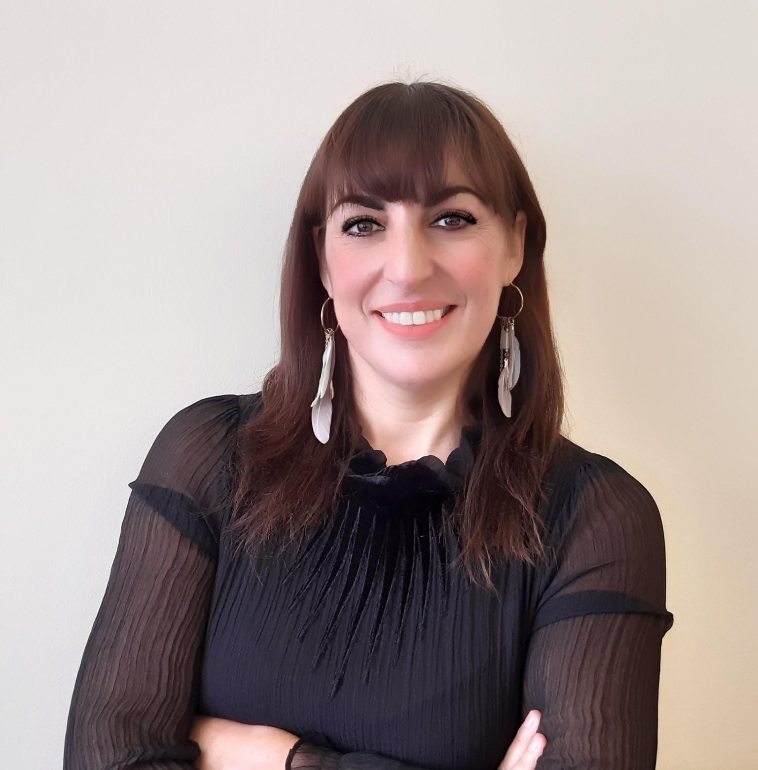 Juana Ferragut Martínez