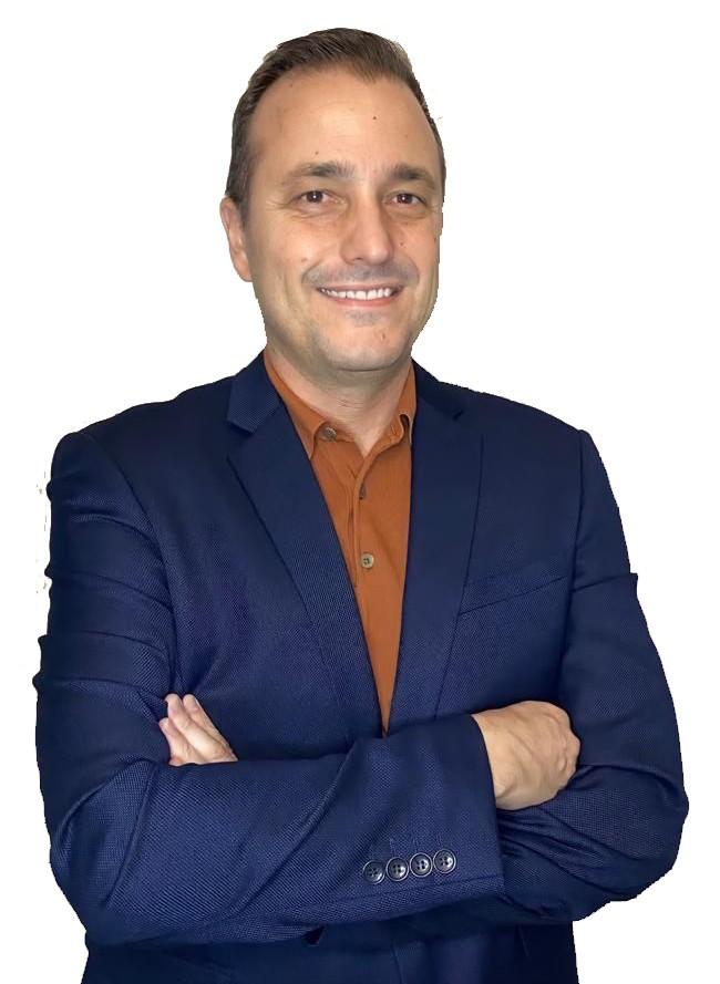 Juan Carlos González Santana