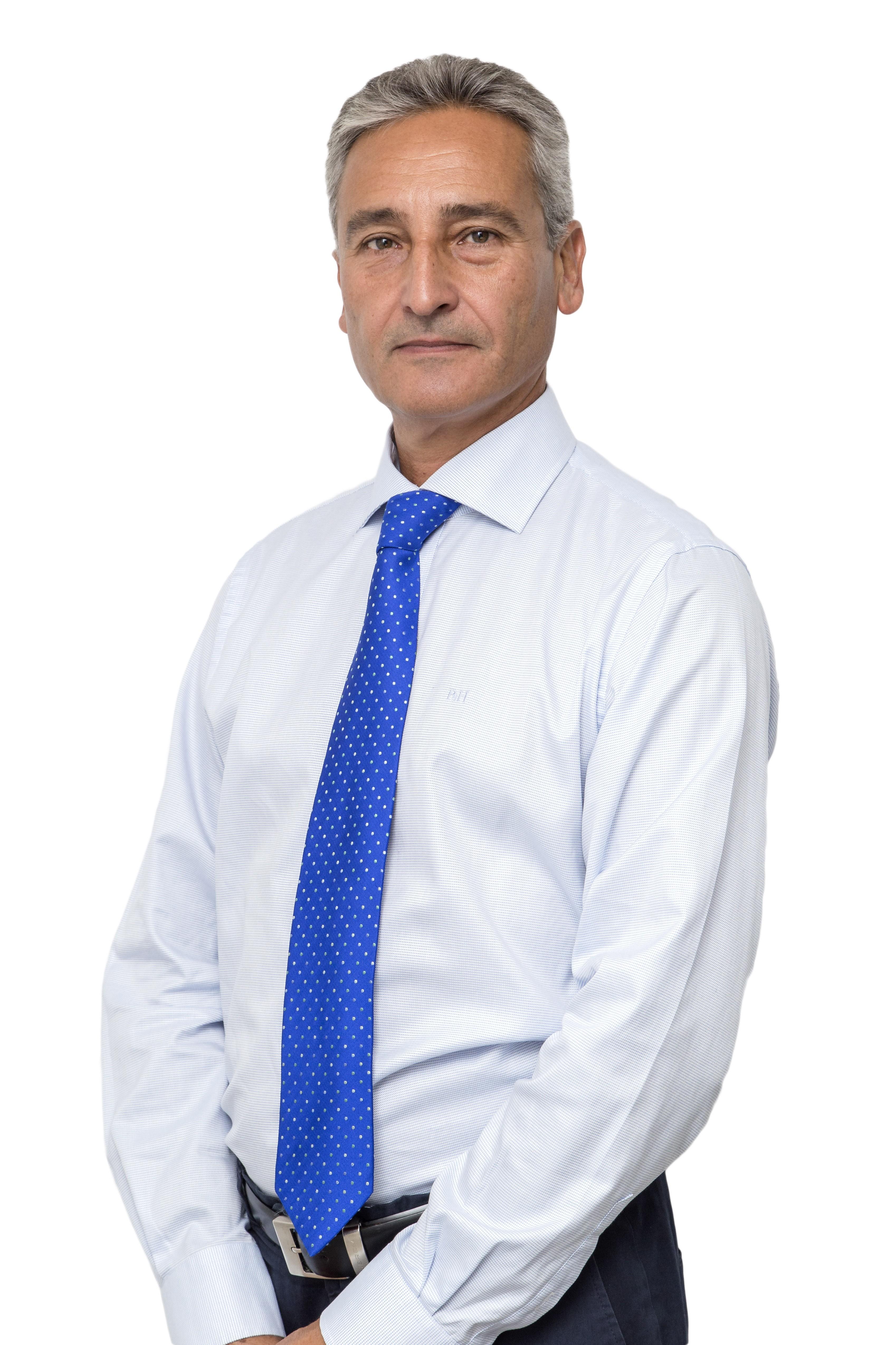 Juan Carlos López Miguez