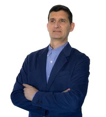 Juan Carlos Perez Abendano