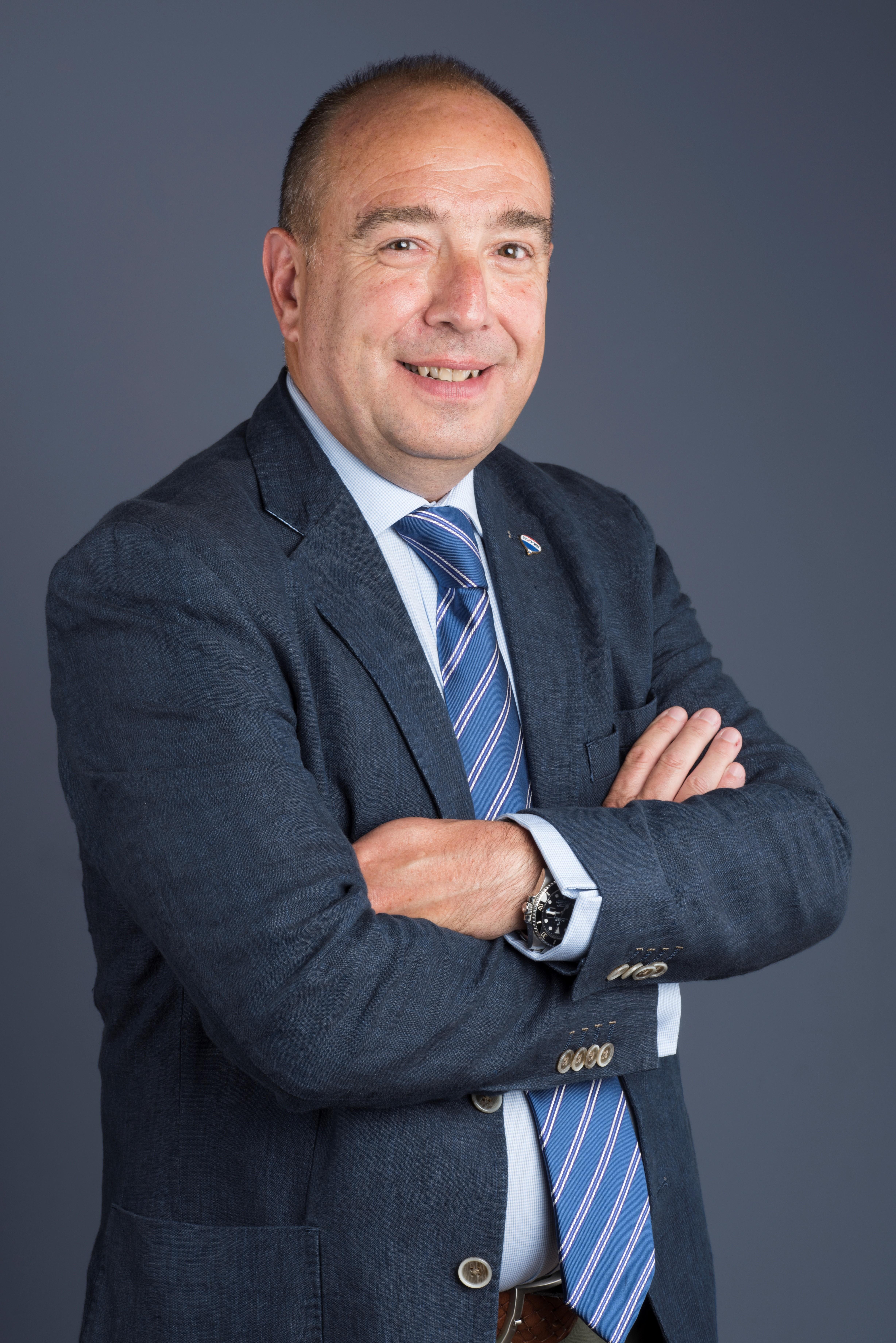 Juan Jose Martos Marin