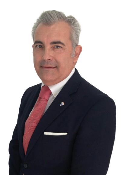Juan Manuel Páez