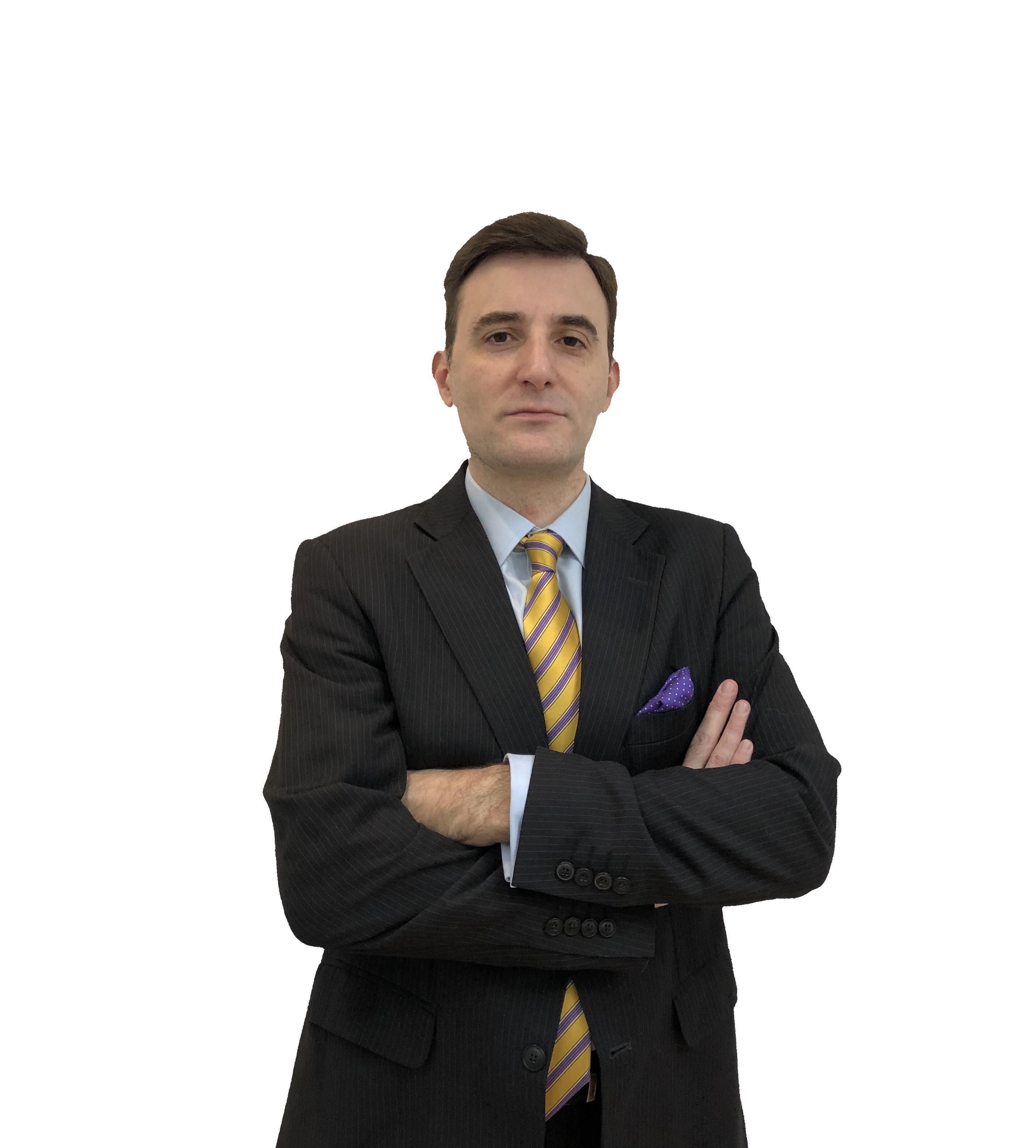 Juan Salvador Trupia Rodríguez