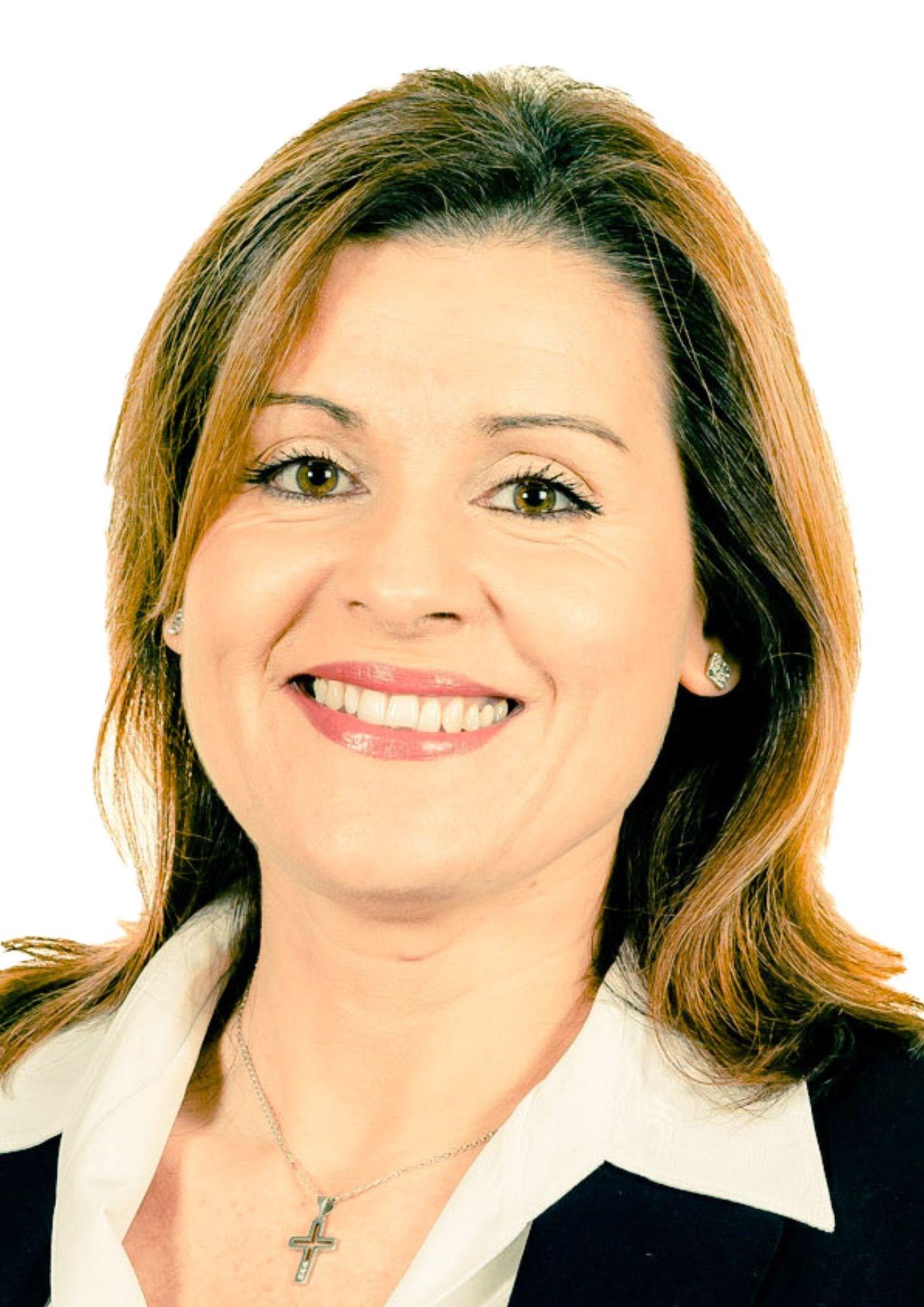 Julia Aroca