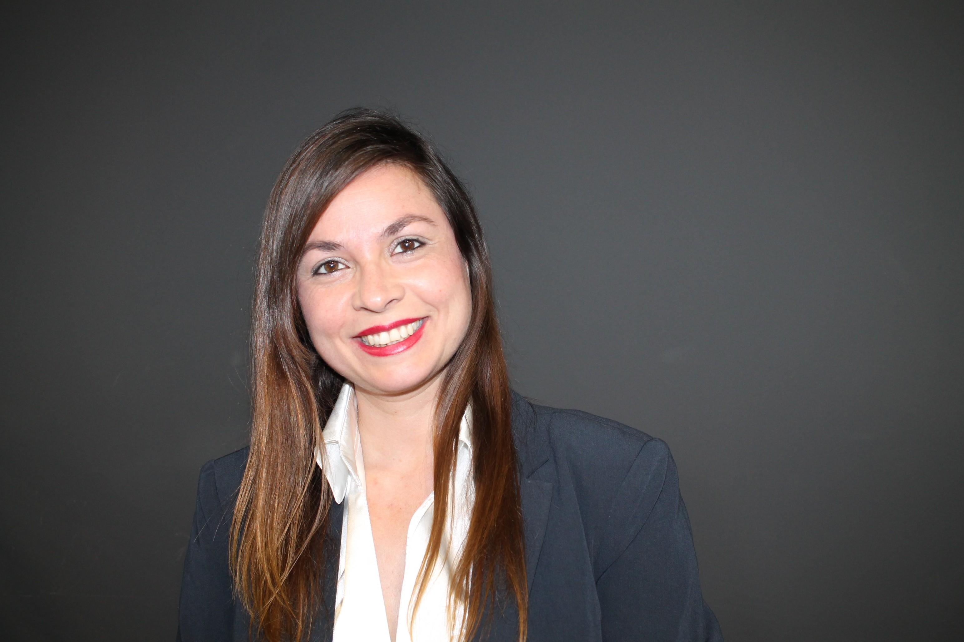 Julia Guerreiro