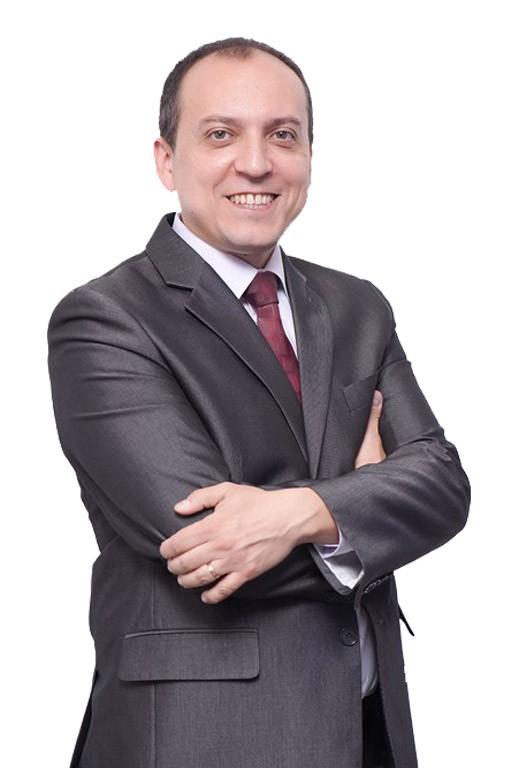 Julio Ortega Perez