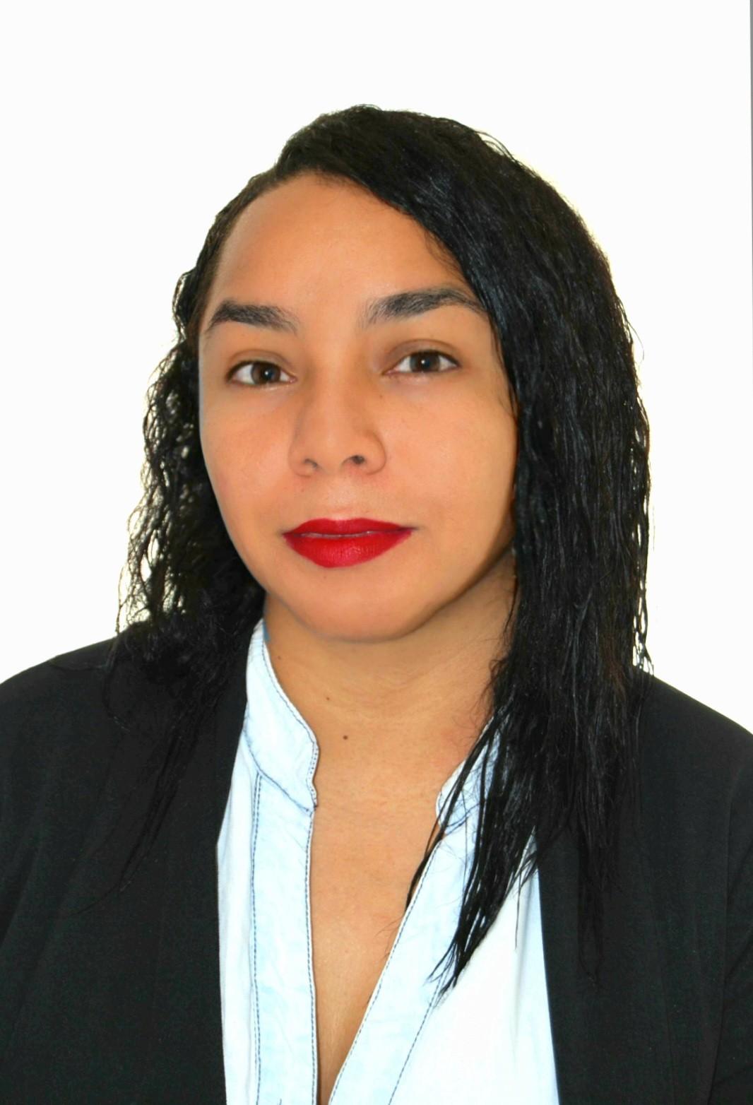 Karen Velasco