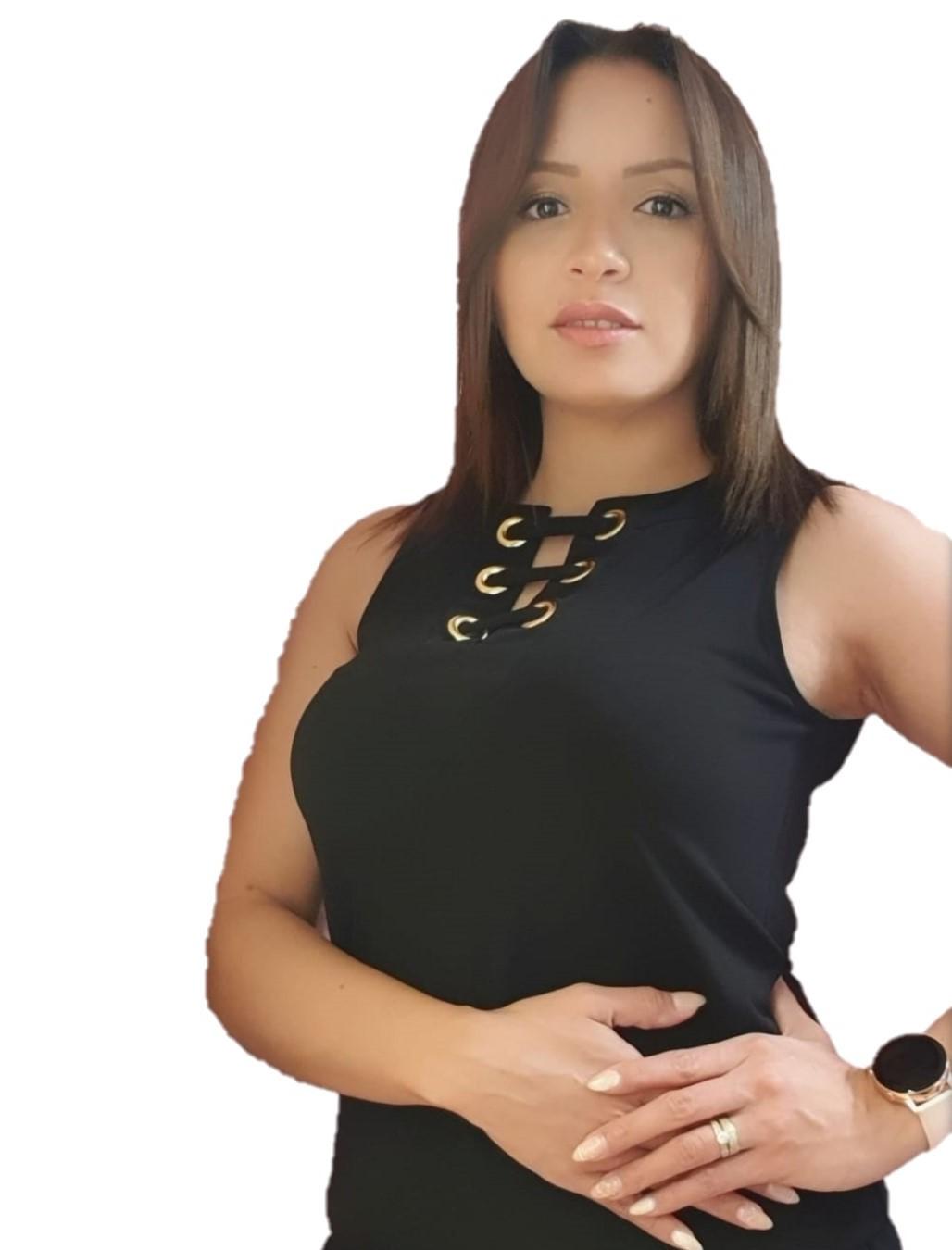 Karla Naranjo Garcia - Remax