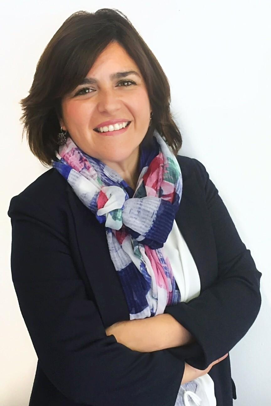 Katy Gutierrez Herrera
