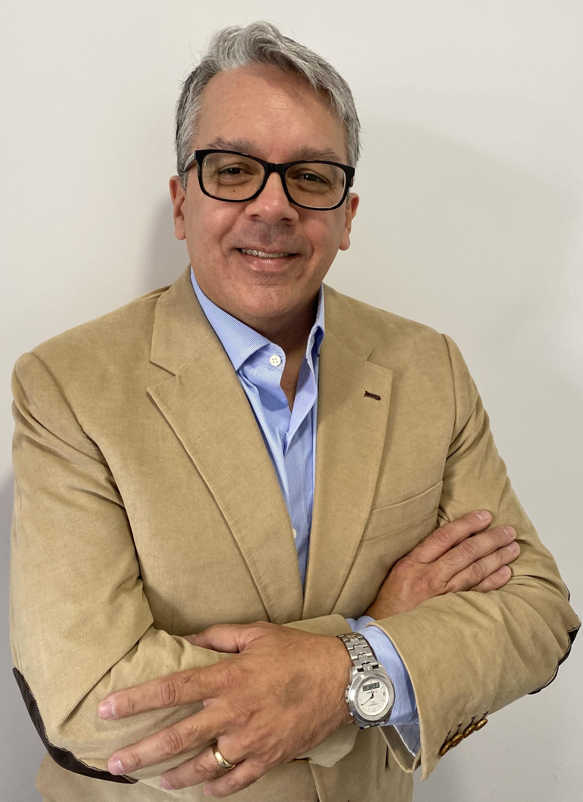 Kenny  Nottaro  Pérez