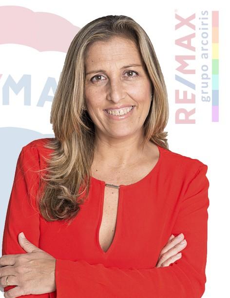 Keyna Falcón García