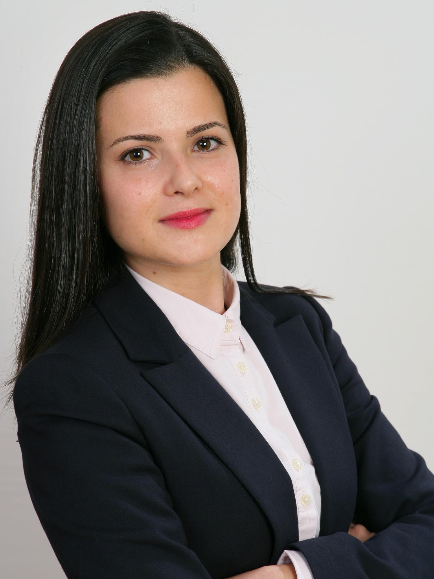 Laura Herraiz Tortajada