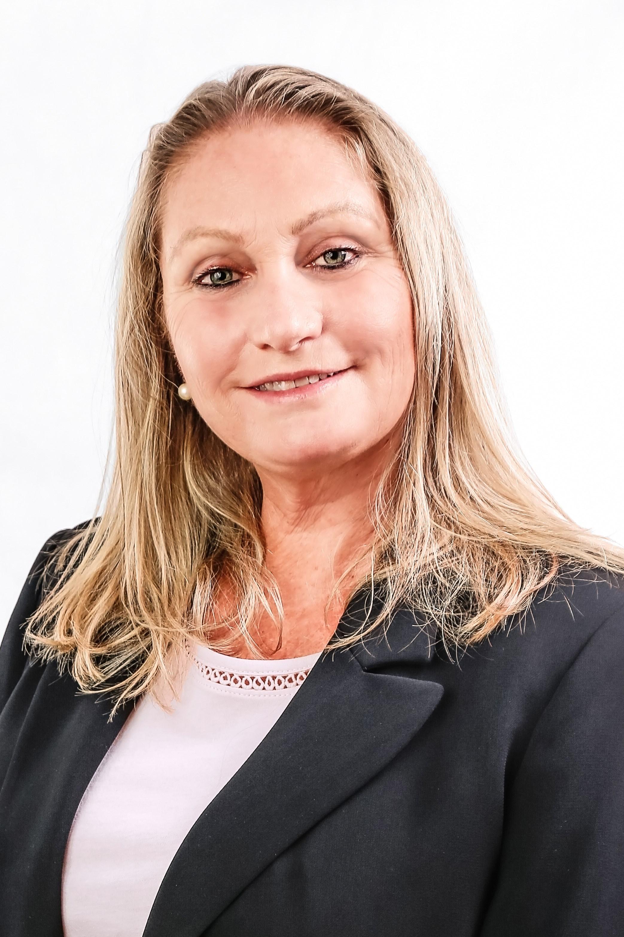 Liliana  Ruggeri