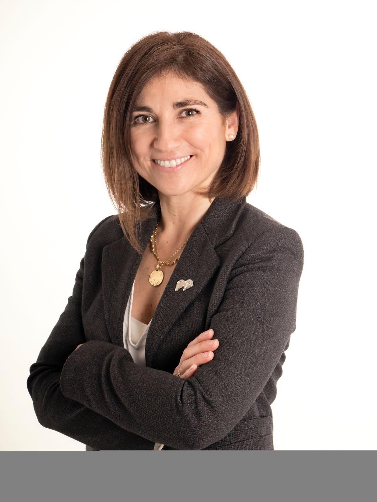 Lola Fernandez Moreno