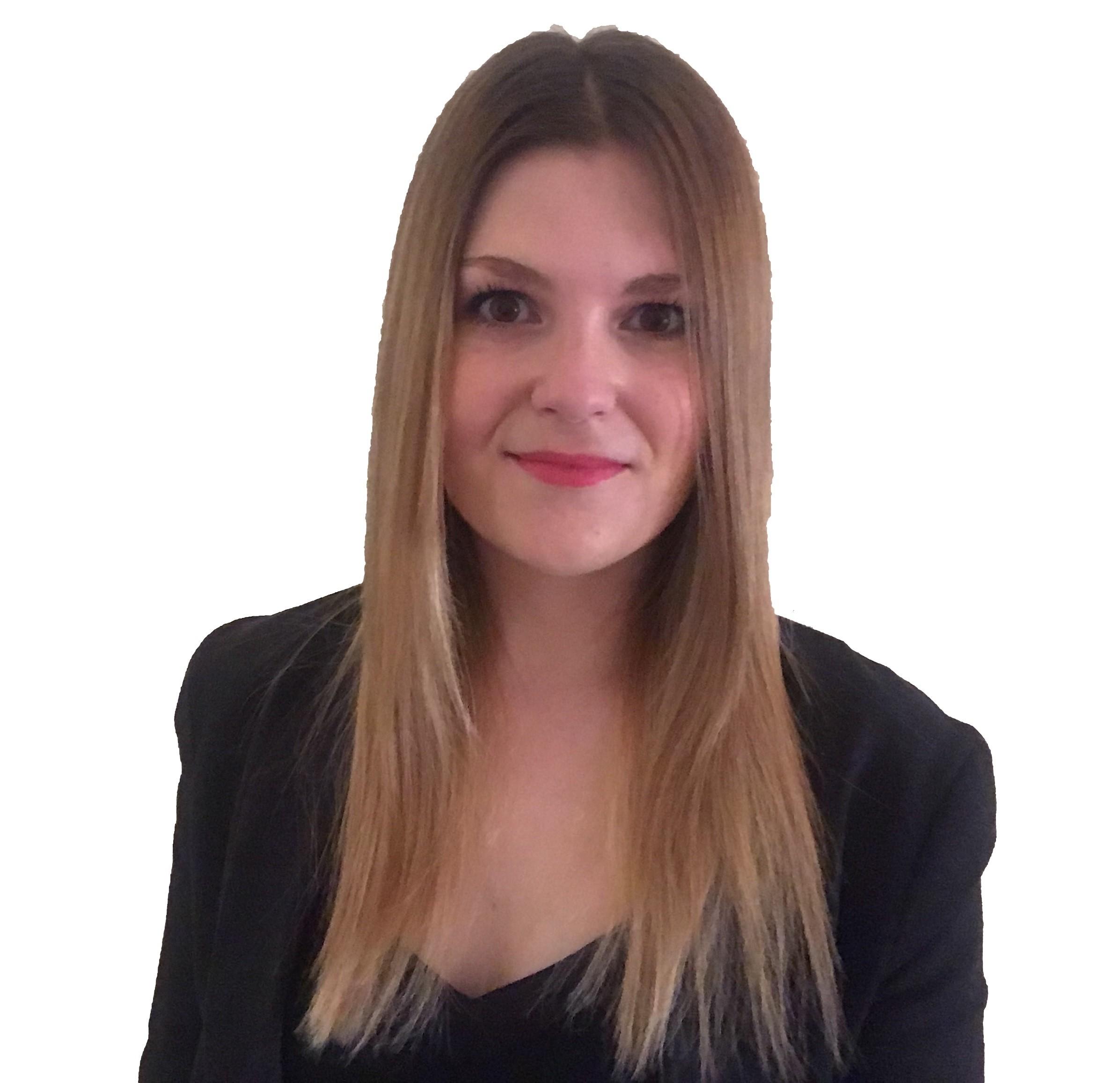 Lorena Pacheco Martín - Remax