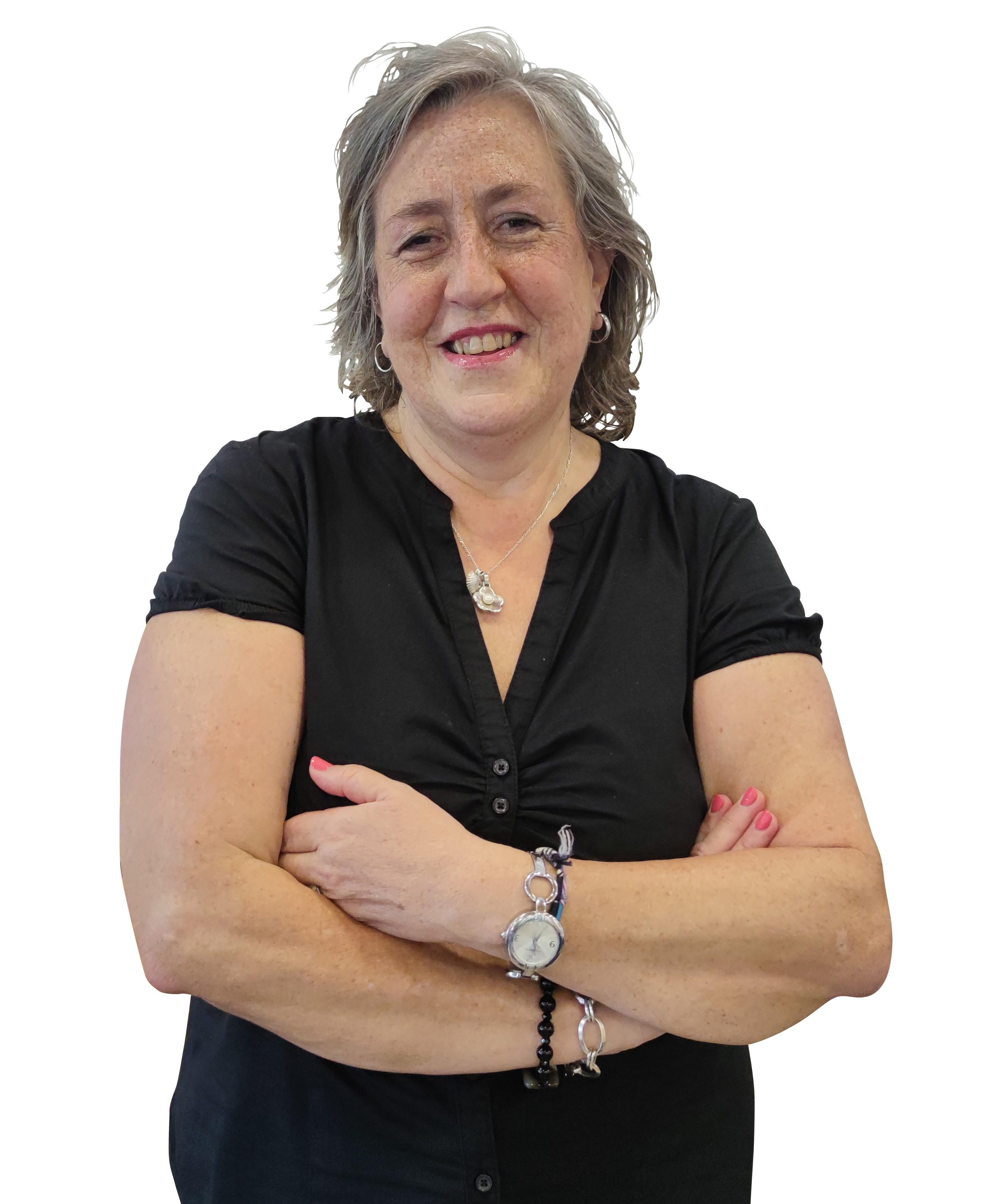 Lourdes Álvarez  Blanco
