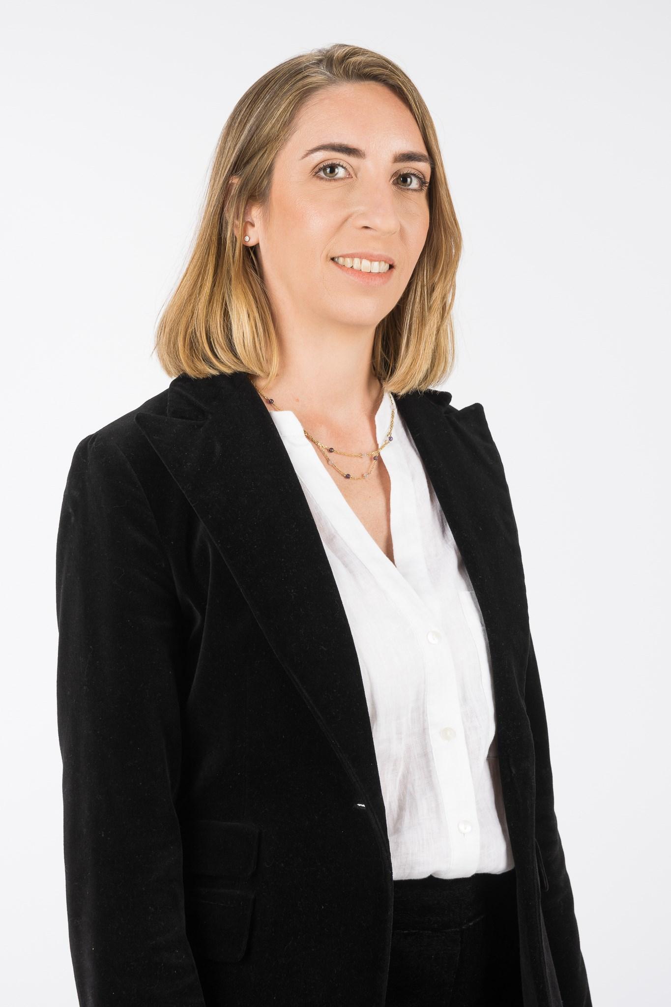 Luciana Bidner