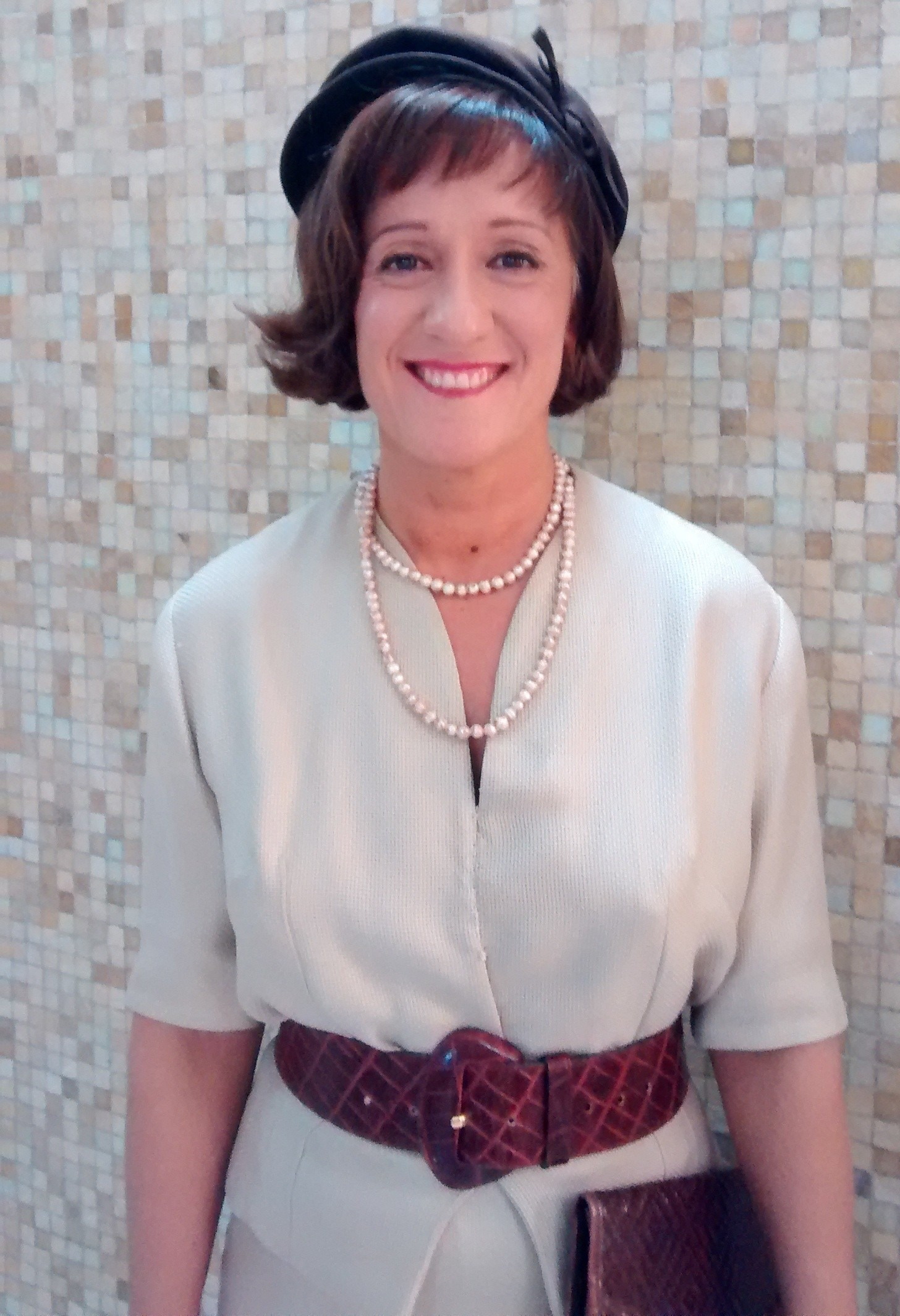Mabel Lorenzo