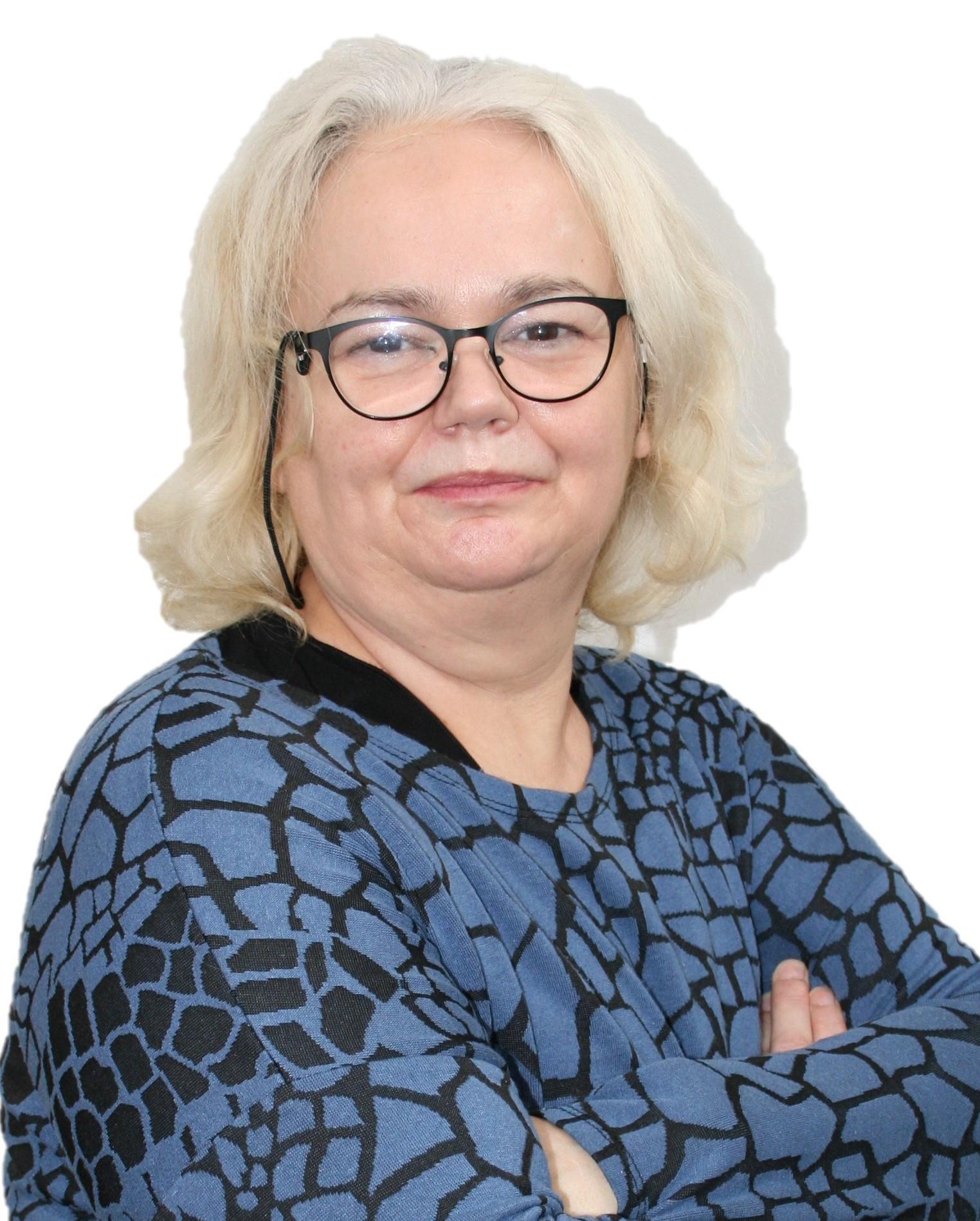 Manuela Terres Aniorte