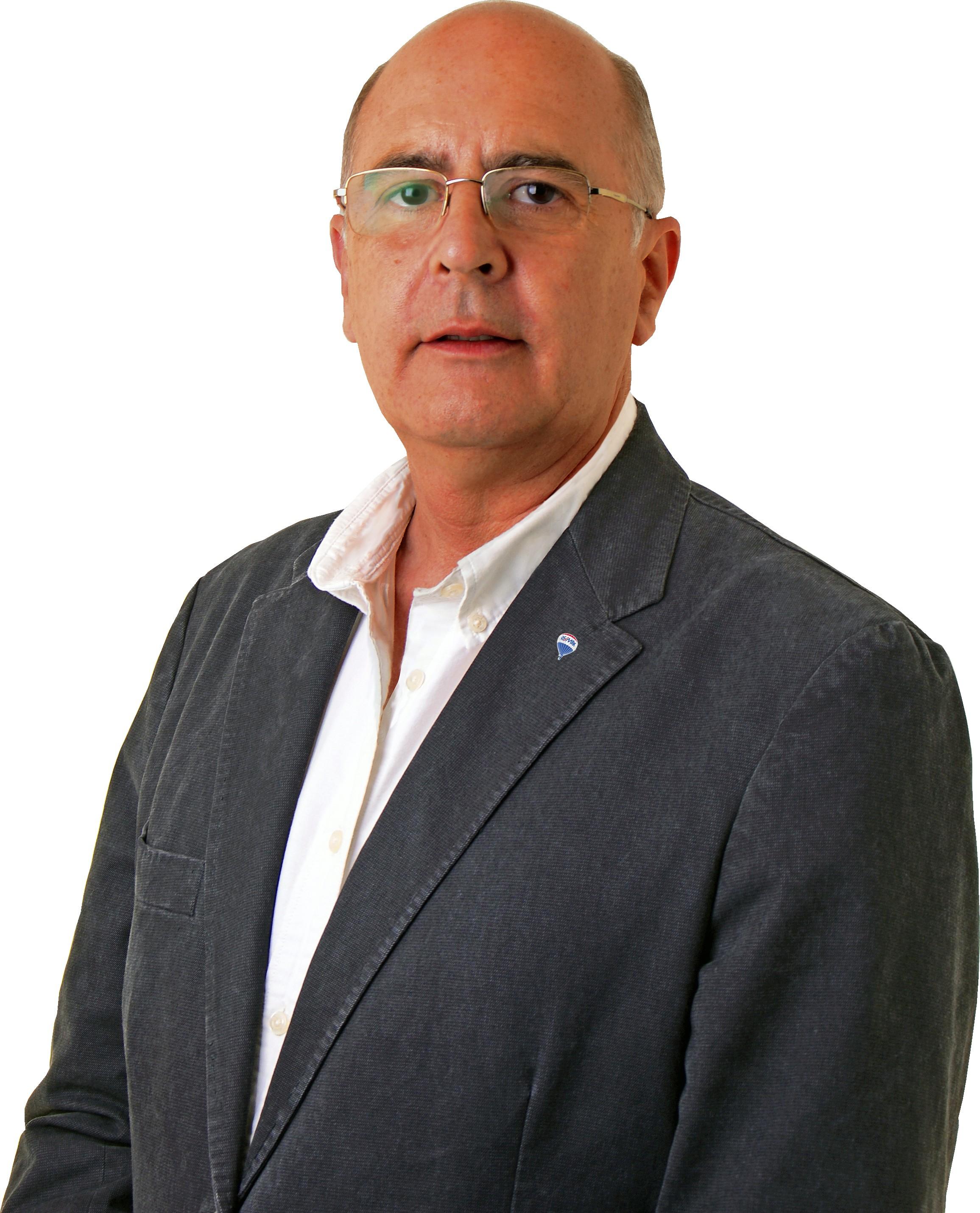 Manuel Prats  Navarro