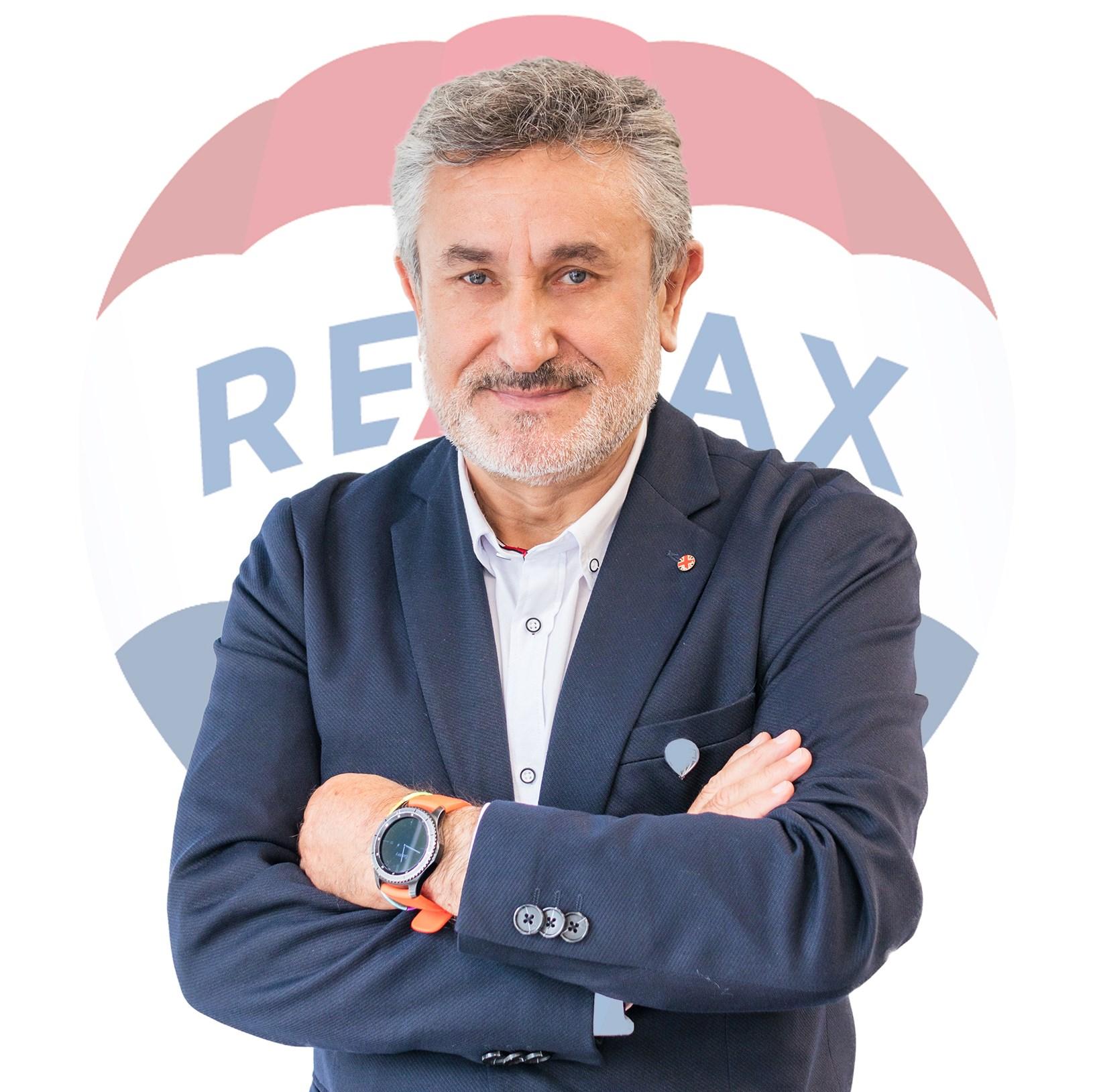 Manuel Castro Puga
