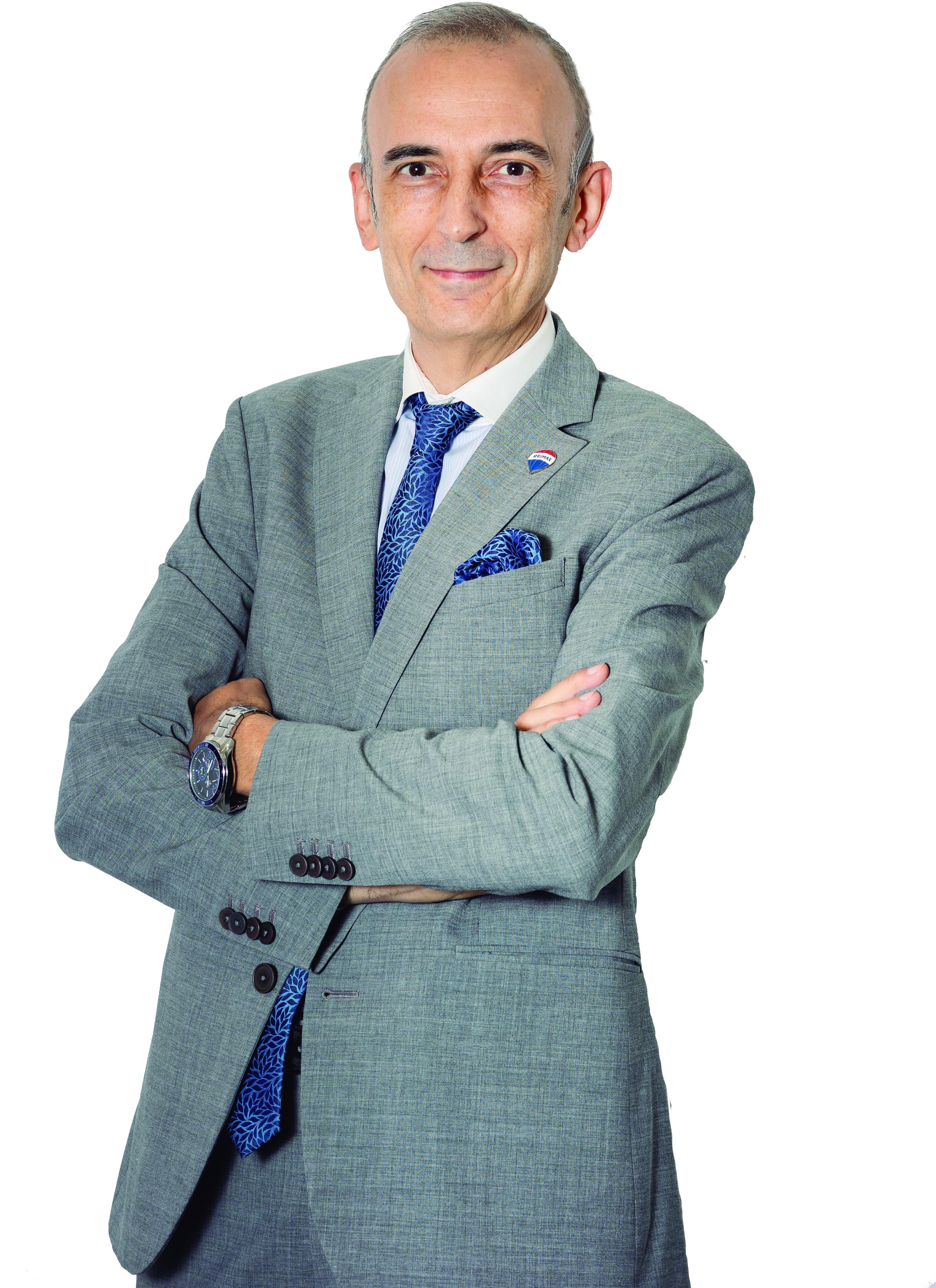 Manuel Domingo Jiménez Herrero
